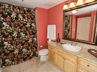 Fort Walton Beach condo photo - .