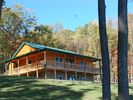 Luray House Rental Picture