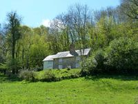 GARDENERS COTTAGE, family friendly in Wiveliscombe, Ref 13336