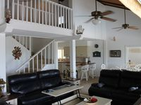 Royal Keys House-Ocean View 20m from Keywest