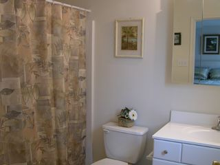 Wildwood condo photo - The Master Bath