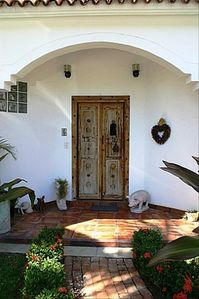 Welcome to Villa Casa Nina... Your vacation home in paradise!