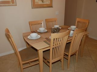 Regal Palms townhome photo - .