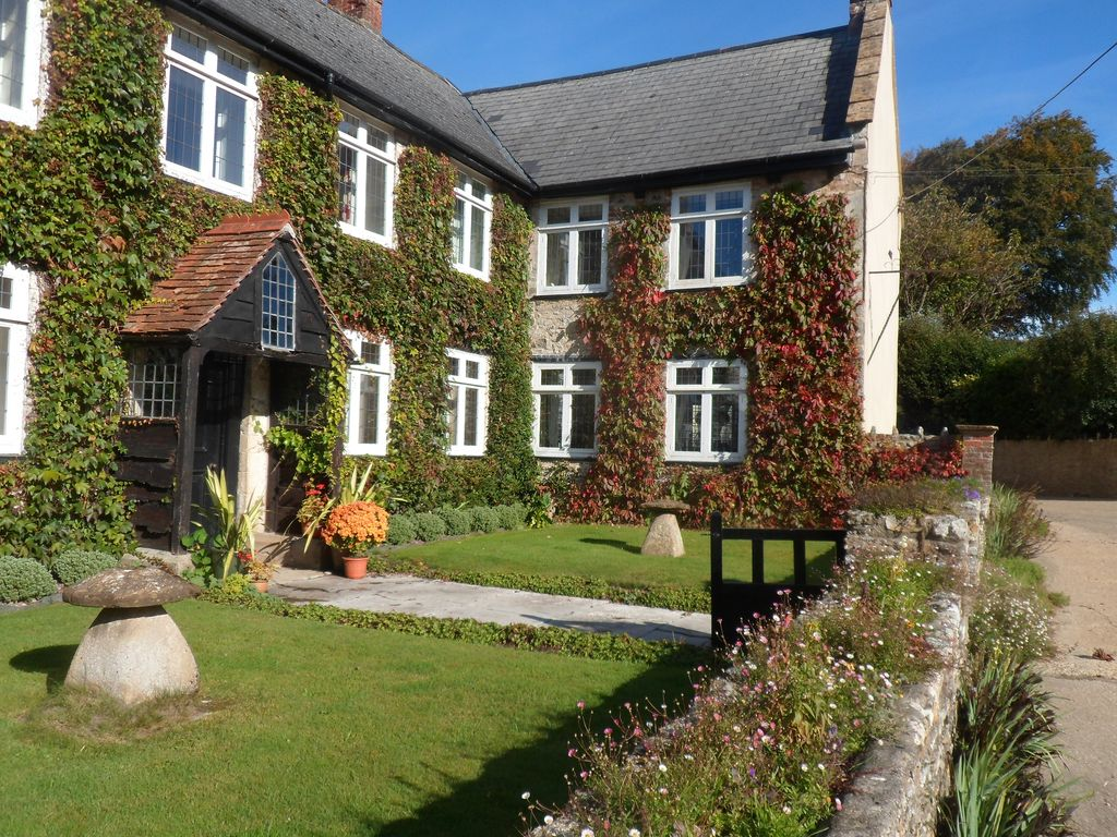 honiton holiday farmhouse large farmhouse situated 4