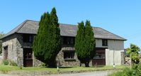 Two Holiday Cottages| Luxury Barn Conversion| Family friendly|Dog friendly|