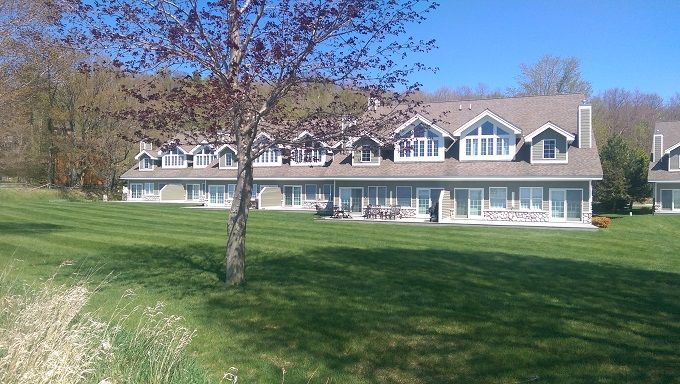 Booking for 2017 lake michigan beachfront homeaway manistee for 10 bedroom vacation rentals in michigan