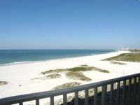 Lighthouse Towers - 1 BR Condo on Sand Key
