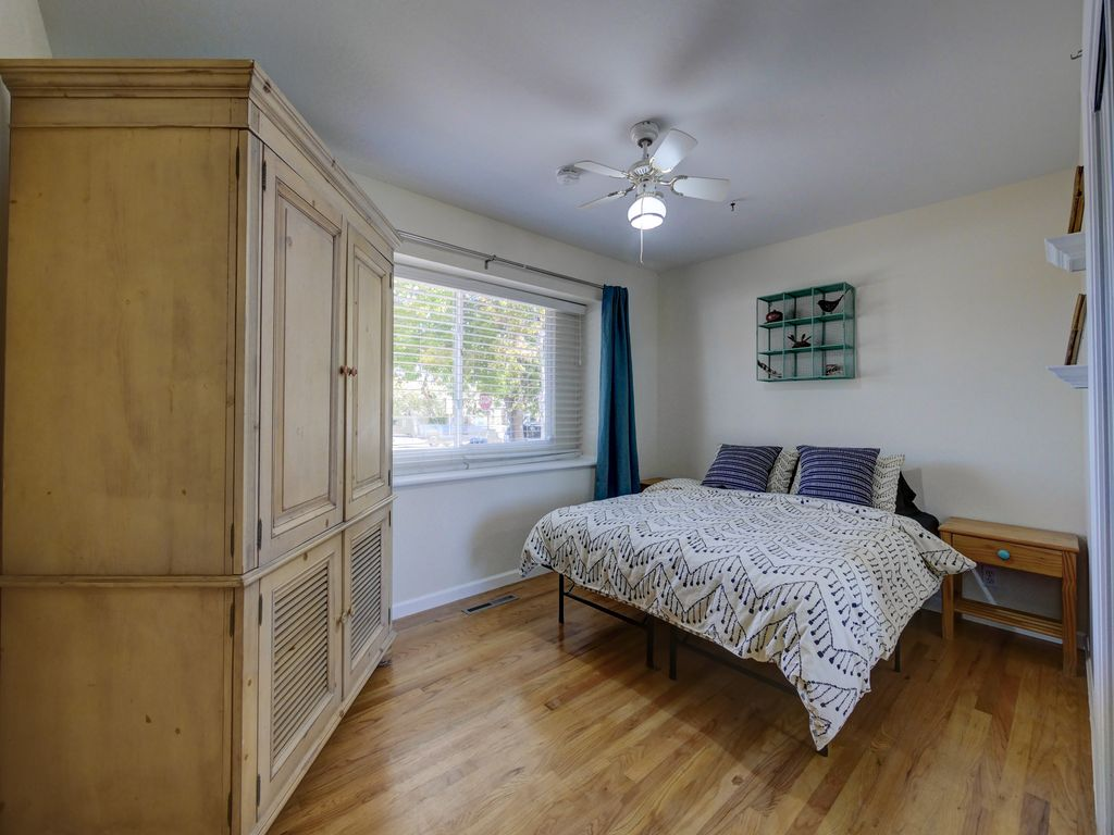 Santa Cruz Bedroom Furniture Newly Renovated 3 Bedroom 2 Bath In The Heart Of Santa Cruz