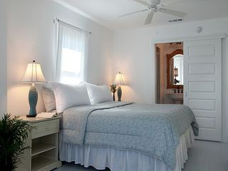 Fernandina Beach house photo