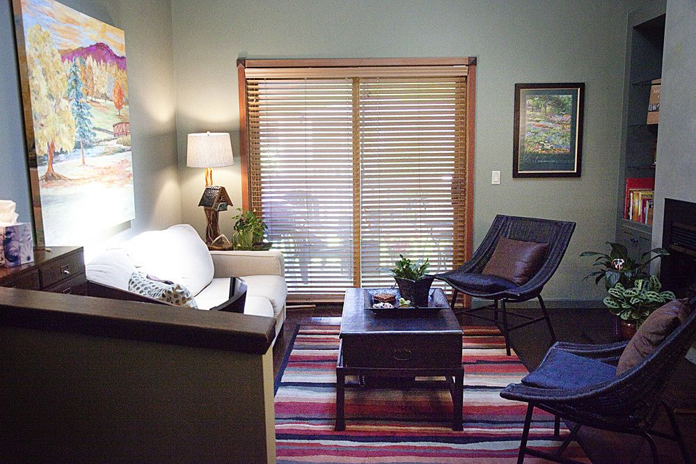 eagle bend chat rooms 396 eagle bend rd, blairsville, ga is a 2900 sq ft,  beautiful rustic large living room has multiple sources of heating options gas log fireplace,.