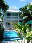 Key West Old Town - Historic & Charming, Near Duval /Beach - Main