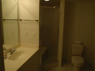 Cape Canaveral condo photo - Bathroom two; handicap with equipment