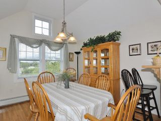 Dining Room - Point Judith house vacation rental photo