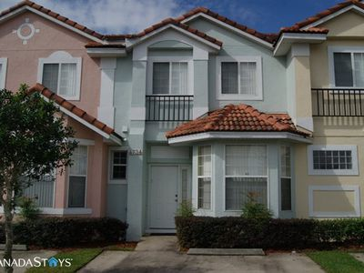 Hw4734-3 Bedrooms-Kissimmee,Fl