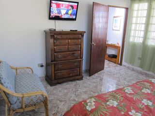 Aguada house photo - Master Bedroom