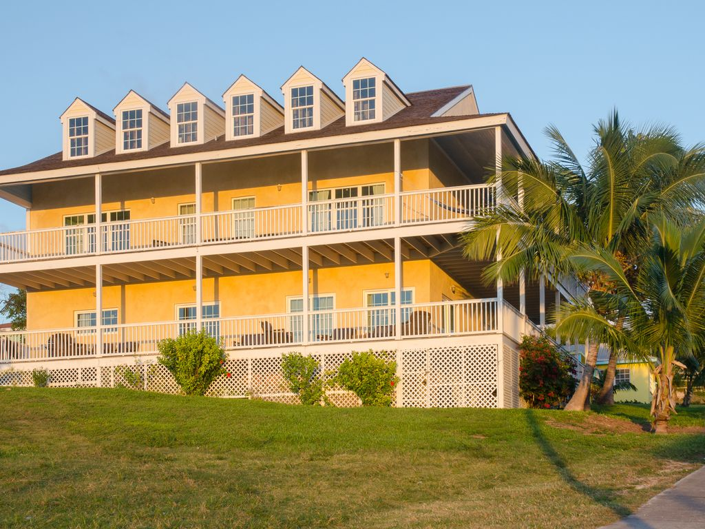 8 Bedroom Vacation Homes Of Spacious New Ocean View 5 Bedroom Family Homeaway