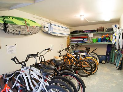 Discovery Bikes Pacific Beach Pacific Beach apartment rental