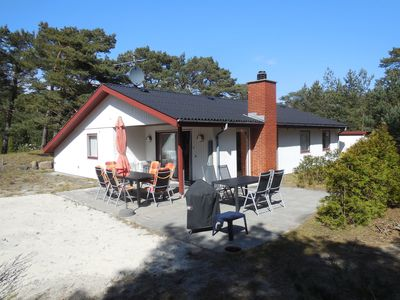 image for Fully furnished comfort vacation home close to the beach