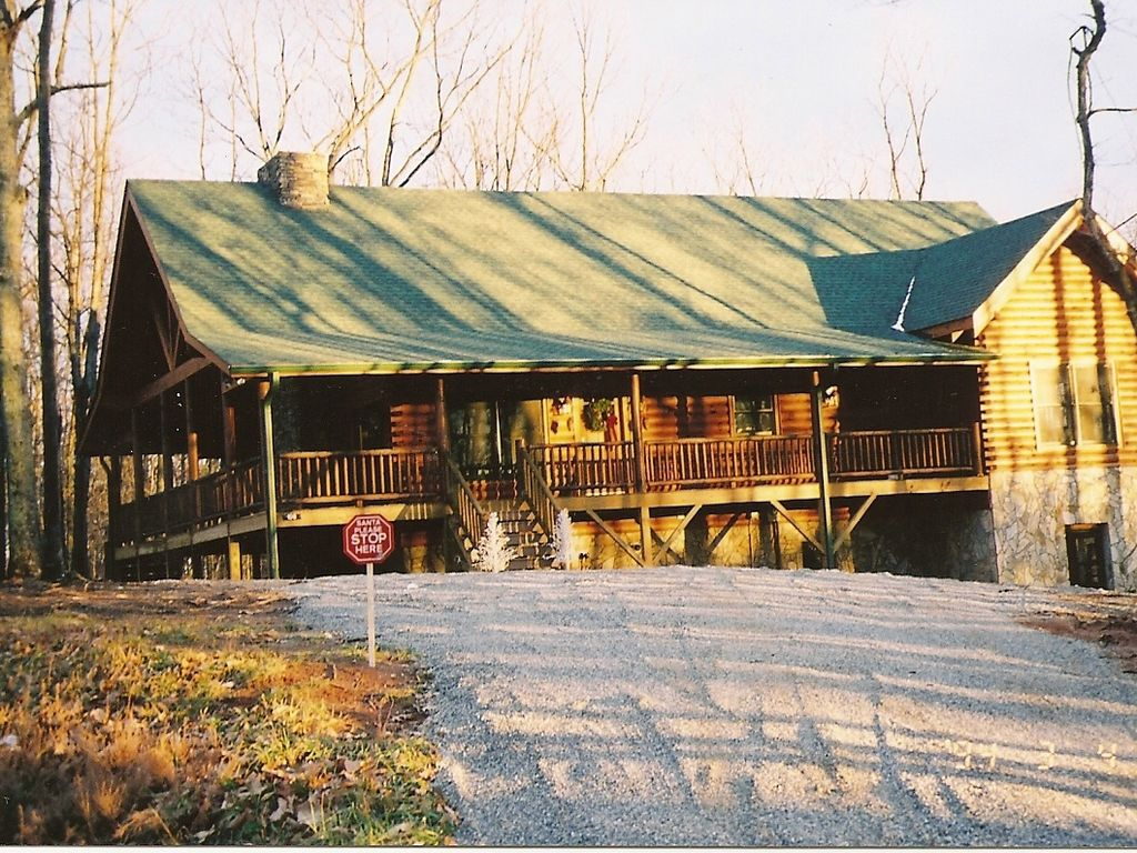 golden valley cabin rental stunning north carolina 5 On 8 bedroom cabins in north carolina