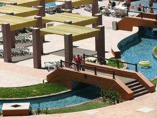 Puerto Penasco condo photo - .