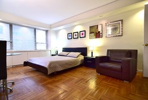 Studio Apartment Manhattan top 50 midtown vacation rentals - vrbo