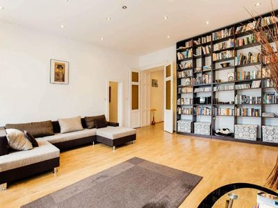 Holiday apartment 272990