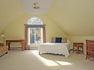 Gloucester - Annisquam house photo - Spacious bedroom