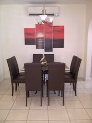 Aguadilla house photo - Dining Room - Seats 8