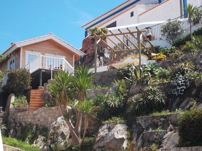 Ideal to rest and enjoy the magnificent scenery we offer