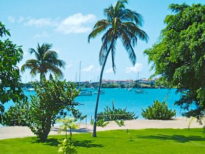 image for Lance Aux Epines 1 Bed Apartment - Grenada