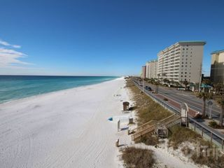 Surfside Resort condo photo - Destin Surfside 610