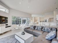 Stylish design villa with pool ideal for couples and family