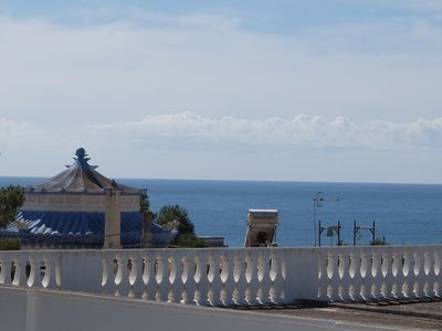 ONLY 150 METERS FROM THE SEA OF S. SALENTO- MARIA DI LEUCA- PESCOLUSE-Torrevado