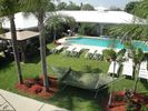 Fort Lauderdale Villa Rental Picture