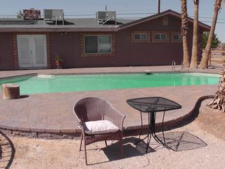 Las Vegas house photo - .