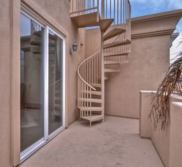 Redondo Beach townhome photo