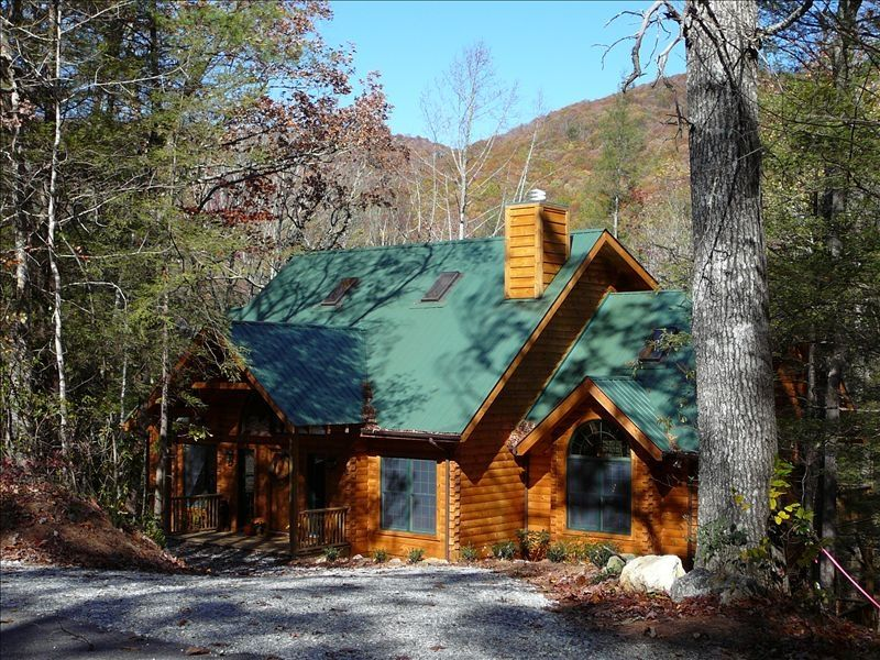 Bon Cashiers Sapphire Valley Nc Vacation Rentals