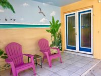 The Best of Dunedin, is right here! 2400sf 4/2 Pet friendly!