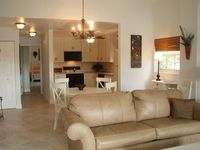Fall/Winter Rates! 2BR 2BA 1300 SF  Great Location and Accomendation