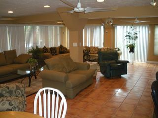 Siesta Key house photo