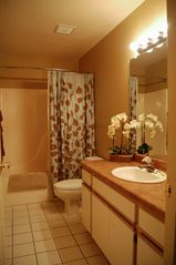 Branson condo photo - Guest bathroom