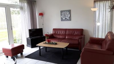 NEW of private accommodation on Emslandermeer: Cute and Cheap Apartments