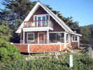 Dillon Beach House Rental Picture