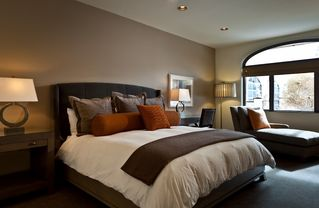 Sun Valley hotel photo - Newly renovated guestrooms