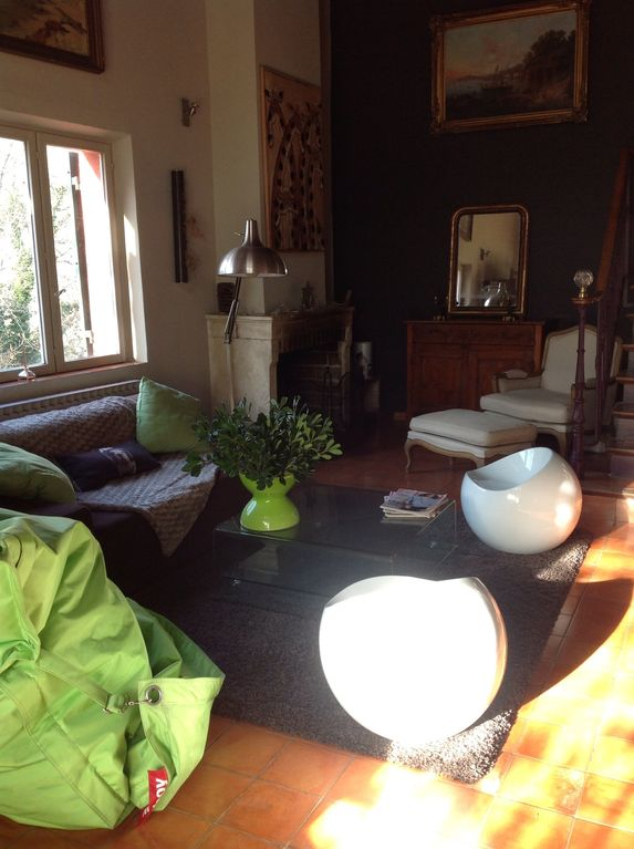 Holiday house, 250 square meters , Sollics-toucas