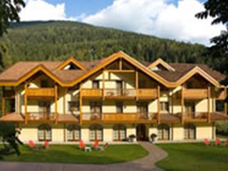 Madonna di Campiglio apartment photo - .