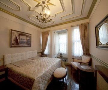 Holiday apartment 263358