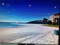 Most Beautiful Property On The Gulf! Top 10 Beach!