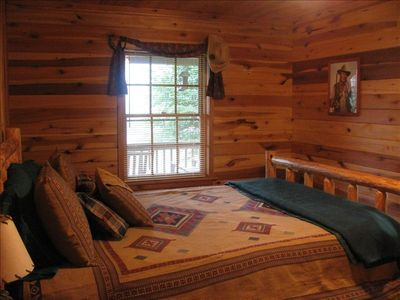 unique rental cabins in western north carolina vrbo On 8 bedroom cabins in north carolina