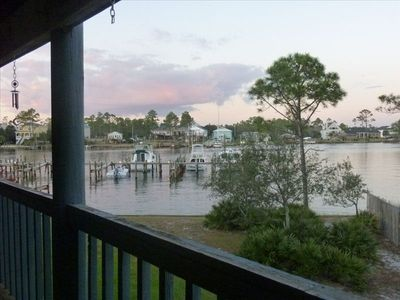 Vrbo Cotton Bayou Condos Vacation Rentals